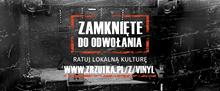 Photo of www.zrzutka.pl/z/vinyl