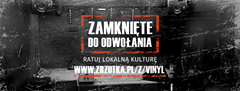 Photo of www.zrzutka.pl/z/vinyl