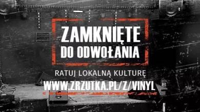 Photo of Dzięki wielkie za wasze wsparcie! 11% …