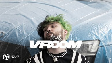 Photo of Chivas – VROOM (Diva Rmx)