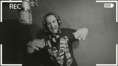 Photo of BU #Hot16Challenge2 (prod. DJ HWR)