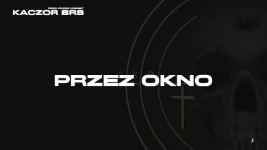 Photo of Kaczor BRS – Przez Okno