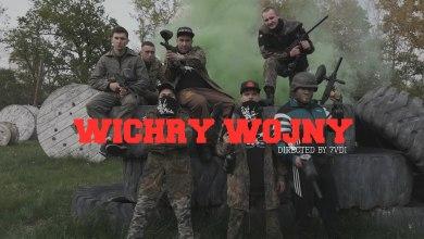 Photo of RUBY SZPEK (BU GUMIX DJ HWR) – WICHRY WOJNY (Official Video)