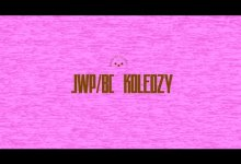 Photo of JWP Koledzy#2