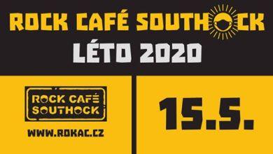 Photo of LÉTO 2020