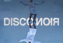 Photo of TEDE – Disco Noir – wersja preorderowa [2CD] – Tede & Sir Mich – Disco Noir