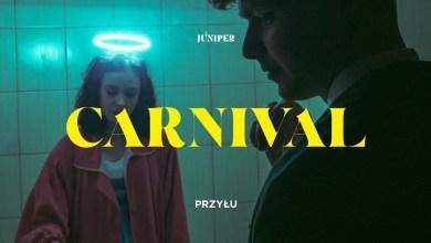 Photo of Przyłu – Carnival