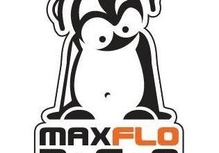Photo of MaxFloRec added a Shop Now button to their Page.