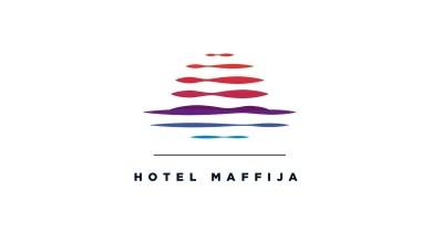 Photo of SB Maffija – Hotel Maffija