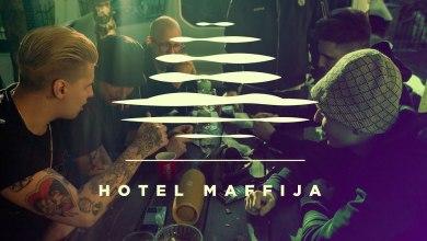 Photo of Hotel Maffija: Dzień Dziecka