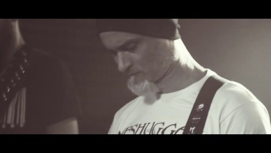 Photo of SIMPLICITY – STRENGTH – [OFFICIAL VIDEO]