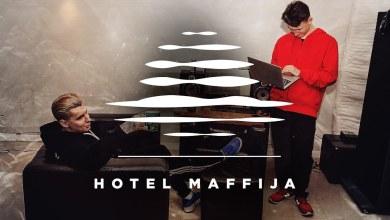 Photo of Hotel Maffija: Zaśnie dzisiaj późno