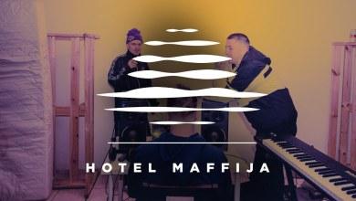 Photo of Hotel Maffija: Koń Trojański
