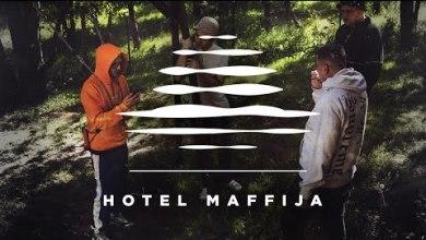 Photo of Hotel Maffija: Ostatni dzień