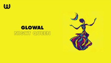 Photo of GLOWAL – Night Queen