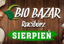 Photo of Sierpniowy BIO Bazar na Końcu Świata