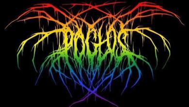 Photo of NIGDY NIE BĘDZIESZ SZŁA SAMA! // solidarnie przeciw queerfobii