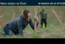 Photo of Nasze miejsce na Ziemi – oficjalny polski zwiastun