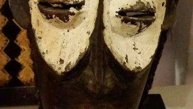 Photo of Kubrick (prod. Matheo) MASH-UP (By @MateoPoznan) #DZIADZIOR