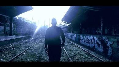 Photo of Ubece x Trap Paranormal (prod. Og Broo)