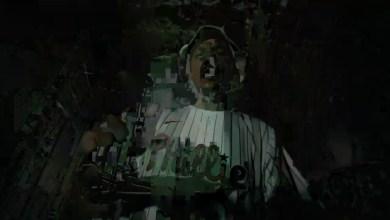 Photo of Szczur ZSW – Potrzeba feat. Ero JWP (Prod. JRS, Scr. DJ Lem)