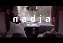 Photo of NADJA – Dark Circles (Official Video)