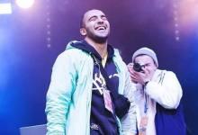 Photo of 🔵 ARAB NA ŻYWO | Gabryś o nowej muzyce i FAME MMA | Zadzwoń do Araba!