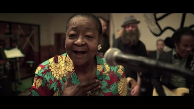 Photo of Calypso Rose feat. Tim Timebomb & the Interrupters: Amazing Grace | Coachella Curated 2019