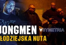 Photo of Jongmen – Złodziejska Nuta (Prod. 2checkbeatz)