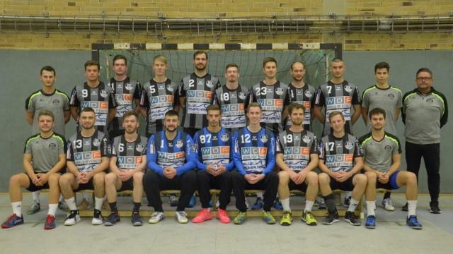 btb aachen handball news