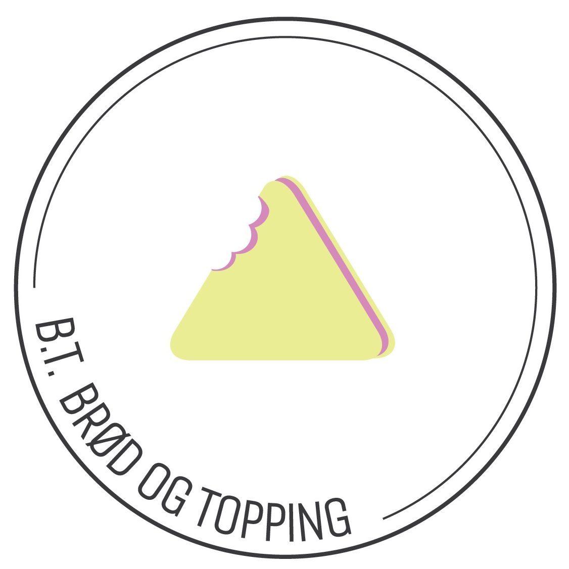 B.T. Brød & Topping