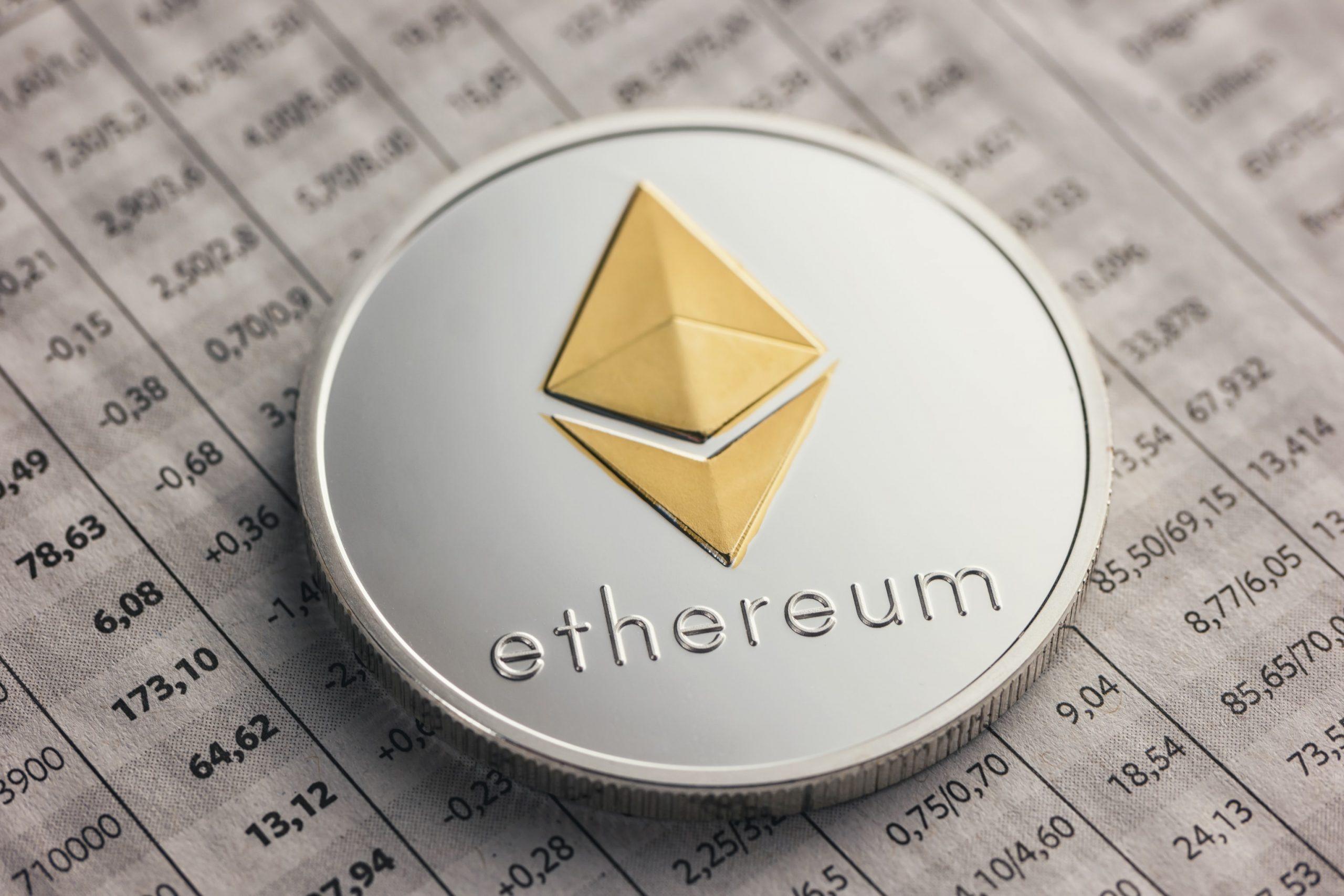 Insta :  La solution de mise à l'échelle Ethereum pourrait réduire les frais
