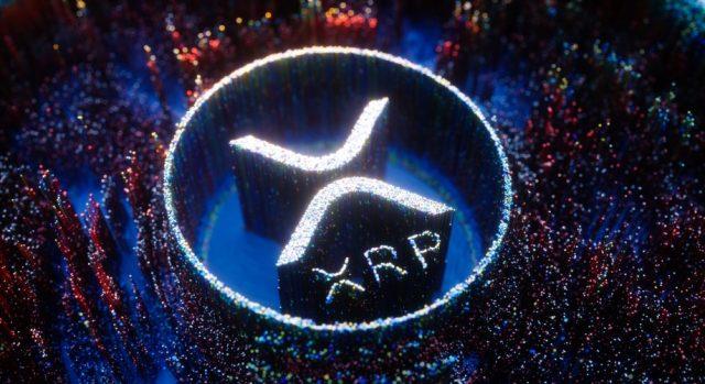 Ripple (XRP)