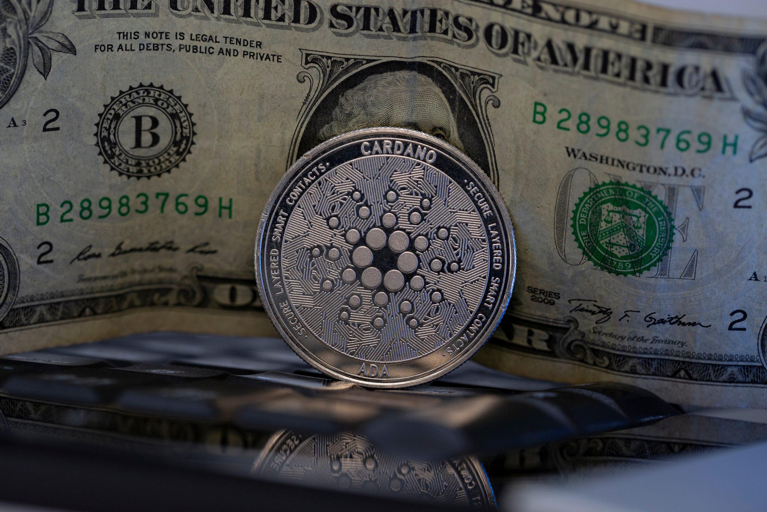 euro kurs prognozy 2021
