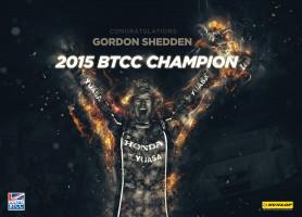 BTCC 2015 Champions Banner v2-min