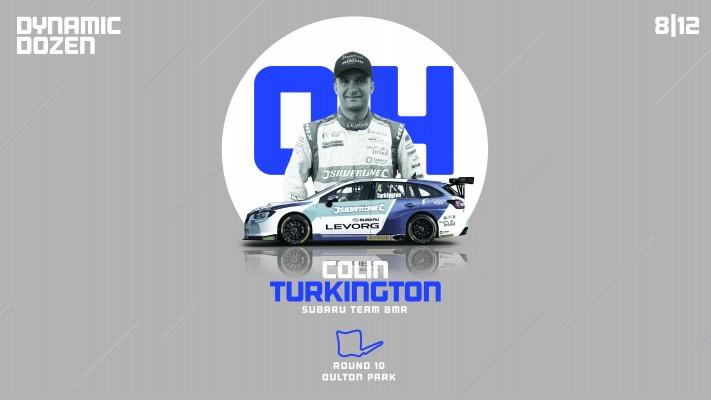 turkington-wallpaper-1920x1080