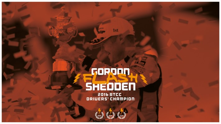 2016-shedden-champion-set-2-02