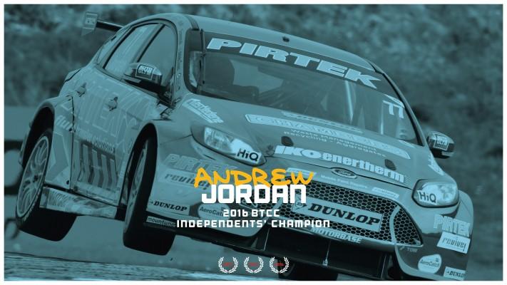 2016-jordan-champion-wallpaper-1920x1080