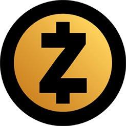 Zcash logo - Zcash Coin Bitti mi? Zcash'in Fiyatı 50 Dolar Civarında