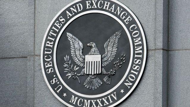 SEC 2019