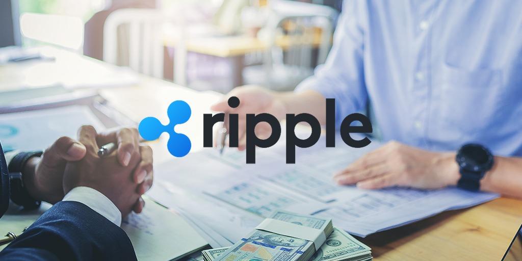 Ripple'ın Çözümleri Bankacılık Sektörüne Yardımcı Oluyor