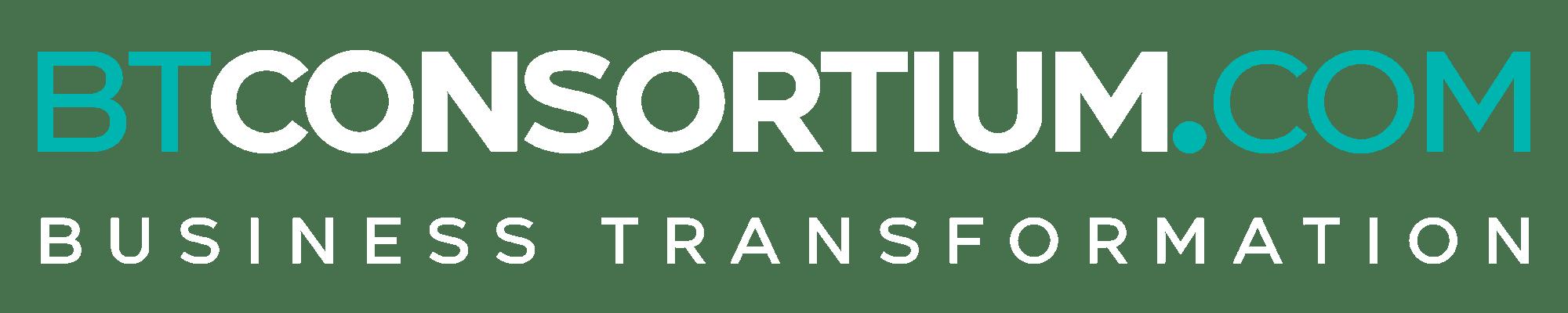 Business Transformation Consortium