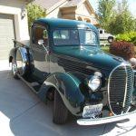 Portfolio Tags Classic Ford Trucks For Sale