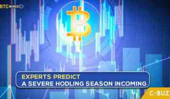 Experts-Predict-A-Severe-HODLing-Season-Incoming