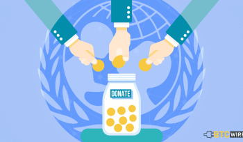 Crytpocurrency_Will_Now_Be_Accepted_As_Humanitarian_Aid_By_UNICEF_France-01