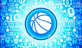Basketball and Cryptocurrency