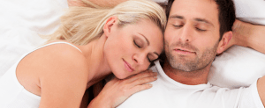 Snoring in Austin, TX | Broberg and Tieken Dental