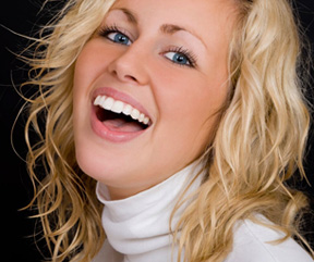 General Dentistry in Austin, TX | Broberg and Tieken Dental