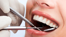 Gum Disease in Austin, TX | Broberg and Tieken Dental