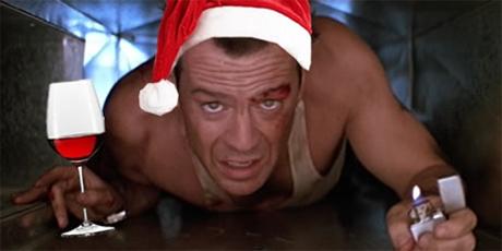 die_hard_christmas.jpg